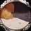 Thumbnail: Aubergine Marble