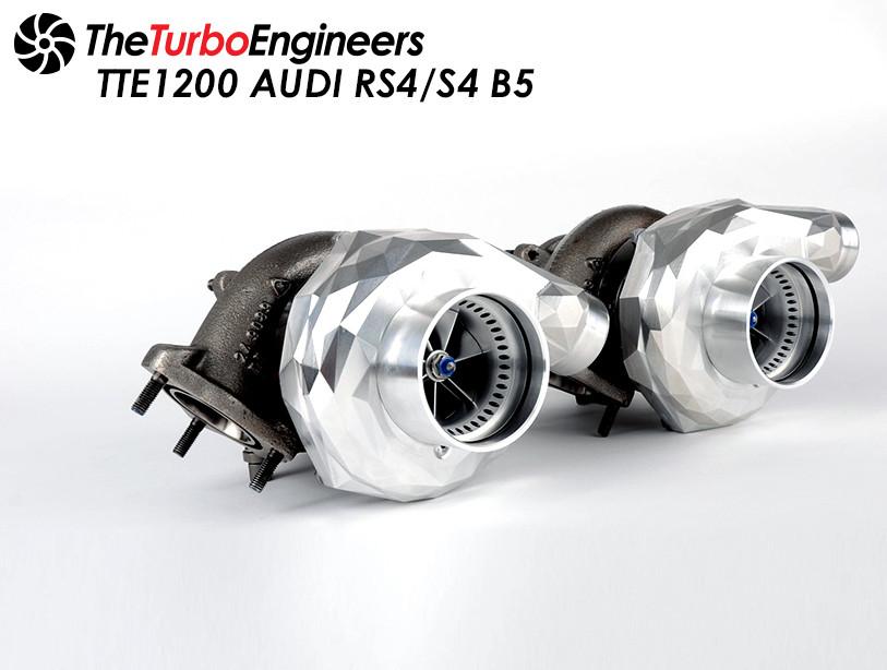 The Turbo Engineers >> Theturboengineers Fullscreen Page
