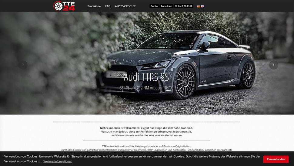 tte24 website (1).png
