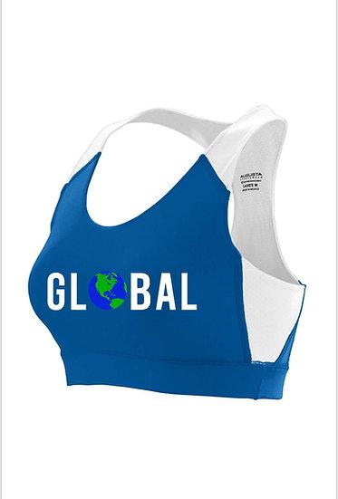 Global Sports Top