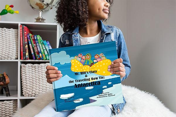 Girl Holding Global Book.jpg