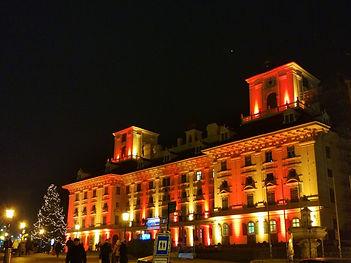 大使館、ウィーン工科大学、ドレス_191213_0043.jpg