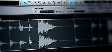 запись песни, новосибирск, студия звукозвписи, голоса сибири, запись голоса