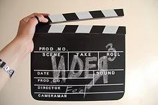 съемка клипа, новосибирск, идея клипа, сценарий, интересный клип