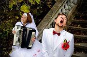 вокал, новосибирск, школа вокала, репетитор по вокалу, педагог по вокалу, уроки пения, голос, студия вокала, голоса сибири, земфира рязанова