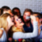 """Студенты. Запись вокала. Школа вокала """"Голоса Сибири"""". VoiceNsk.com"""