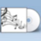 пеня под ключ, авторская песня, запись песни, аранжировка, песня на заказ, написать текст