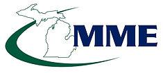 MME Logo.JPG