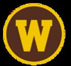 Western W Logo.png
