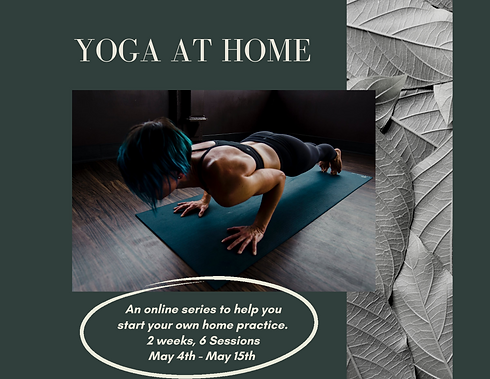 Copy of Yoga at home.png