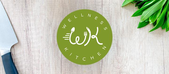 Summer Meal Prep Workshop w/ Jennifer of the Wellness Kitchen OKC
