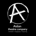 Insta Logo Aidan theatre company.png