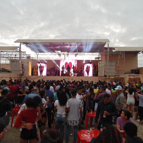 Esquenta Canudos Fest - Porttalformosa (86).JPG