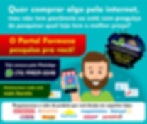 portal formosa banner 3.jpg
