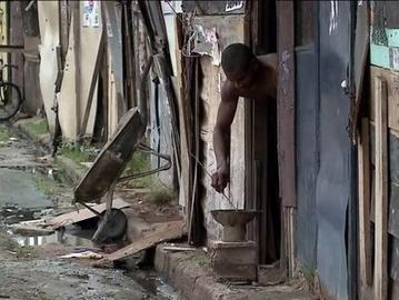 Bahia tem o maior número de pessoas extremamente pobres do Brasil, aponta IBGE