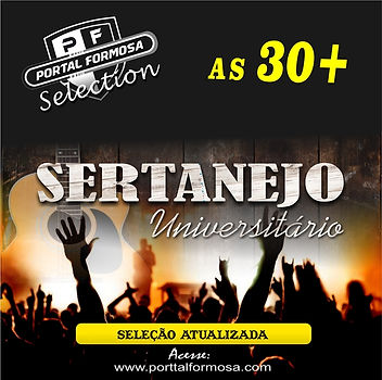 CAPA CD SERTANEJO 2019.jpg