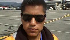 Sobrevivente de tragédia da Chapecoense sofre novo acidente grave; 21 pessoas morreram