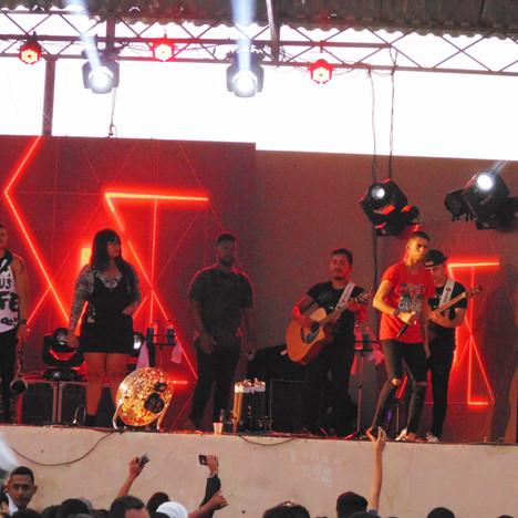 Esquenta Canudos Fest - Porttalformosa (89).JPG