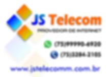 js telecom logo1.jpg