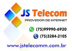 js telecom logo1