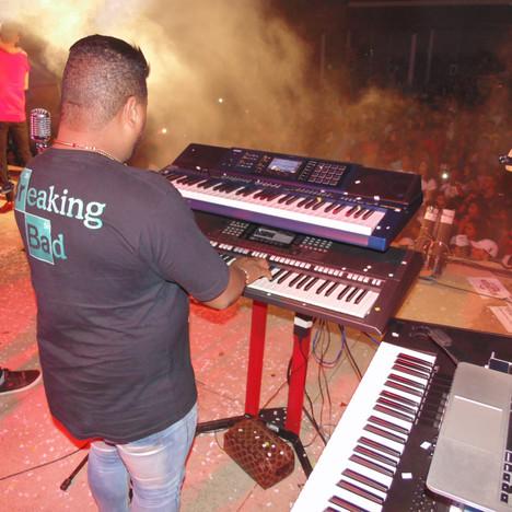 Esquenta Canudos Fest - Porttalformosa (50).JPG