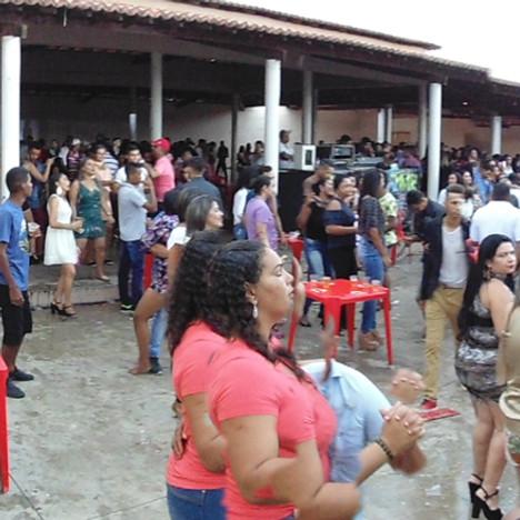 Esquenta Canudos Fest - Porttalformosa (97).JPG