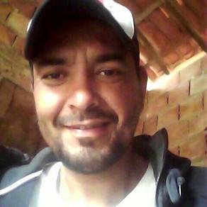 Euclides da Cunha-BA: Homem morre após ser baleado no bairro Bela Vista