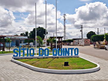Sítio do Quinto e Retirolândia têm contas de 2018 rejeitas
