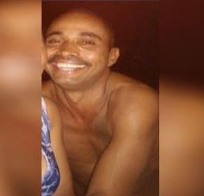 Juazeiro: Serralheiro segue preso há 53 dias por crimes em cidades onde nunca esteve