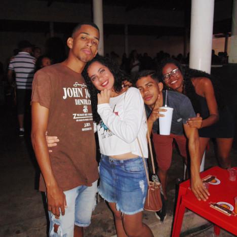 Esquenta Canudos Fest - Porttalformosa (71).JPG