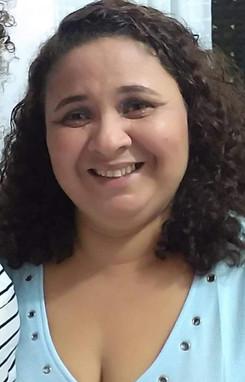 Família procura mulher desaparecida na zona rural de Araci