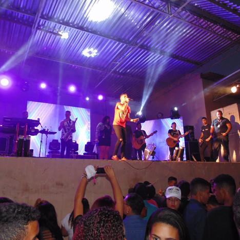 Esquenta Canudos Fest - Porttalformosa (60).JPG