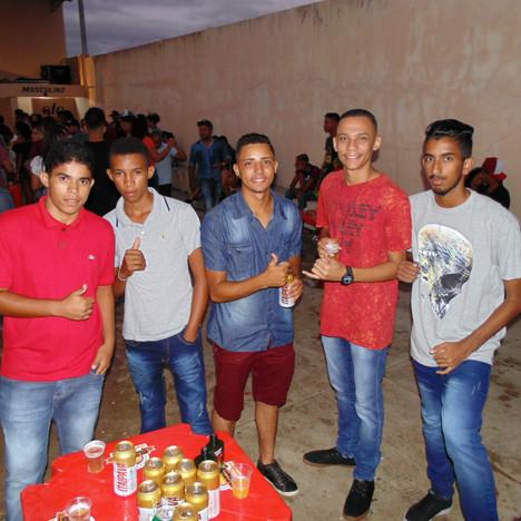 Esquenta Canudos Fest - Porttalformosa (72).JPG