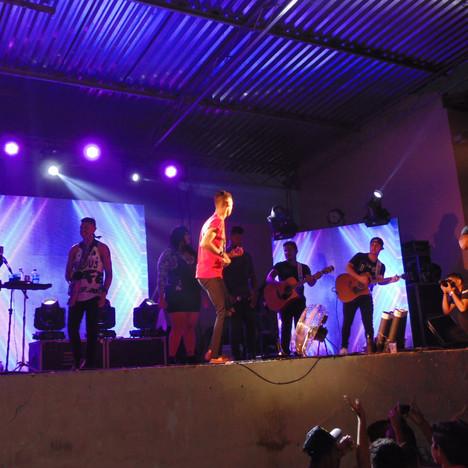 Esquenta Canudos Fest - Porttalformosa (57).JPG