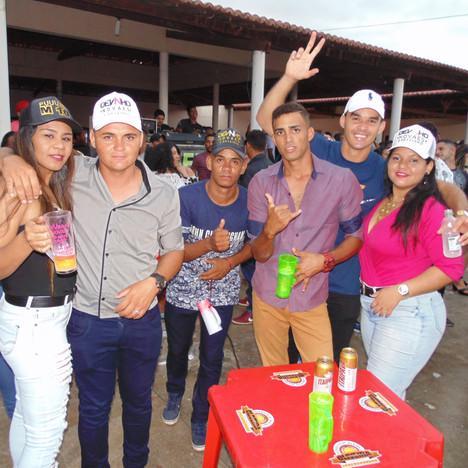 Esquenta Canudos Fest - Porttalformosa (93).JPG