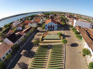 Tremor de terra é registrado em Curaçá-BA, diz Laboratório Sismológico
