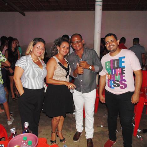 Esquenta Canudos Fest - Porttalformosa (75).JPG