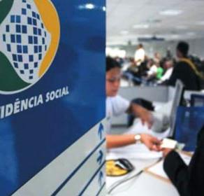 INSS alerta contra golpes que prejudicam aposentados