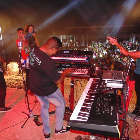 Esquenta Canudos Fest - Porttalformosa (49).JPG