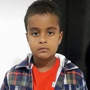 Menino de 7 anos morre após se engasgar com bexiga