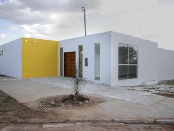 Museu José Aras é inaugurado em Canudos