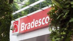 Mesmo com lucro, Bradesco demite mais de 200 funcionários baianos durante a pandemia da Covid-19