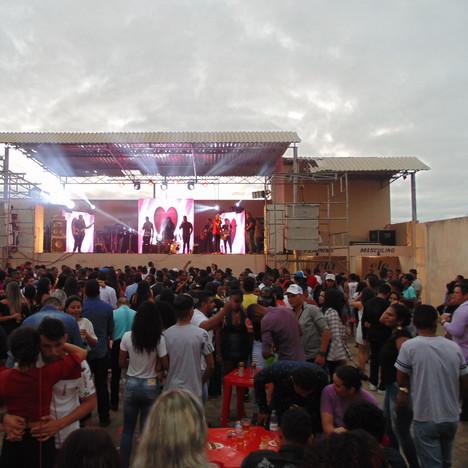 Esquenta Canudos Fest - Porttalformosa (87).JPG