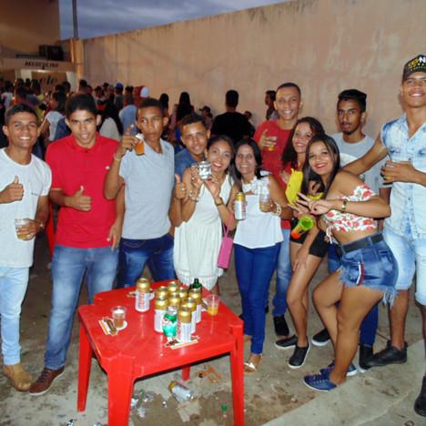 Esquenta Canudos Fest - Porttalformosa (73).JPG