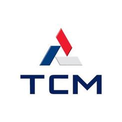 TCM aprova contas de Uauá e de outros 10 municípios