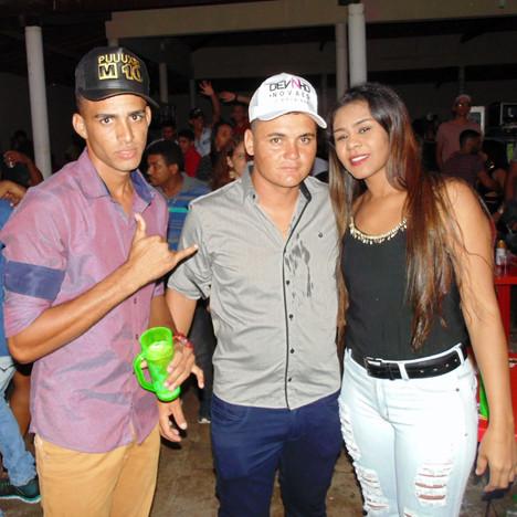 Esquenta Canudos Fest - Porttalformosa (68).JPG
