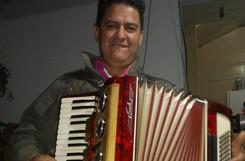 Mulher perde 5 filhos e marido para a Covid-19, em Santa Catarina