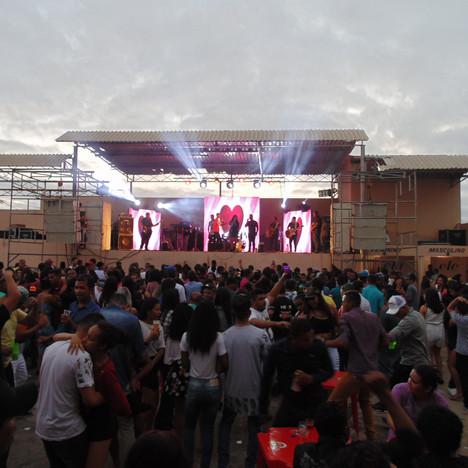 Esquenta Canudos Fest - Porttalformosa (85).JPG