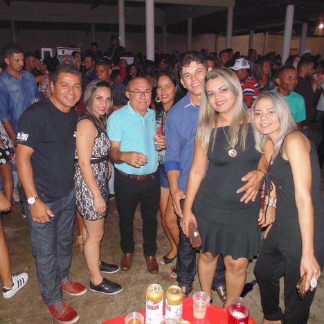 Esquenta Canudos Fest - Porttalformosa (66).JPG