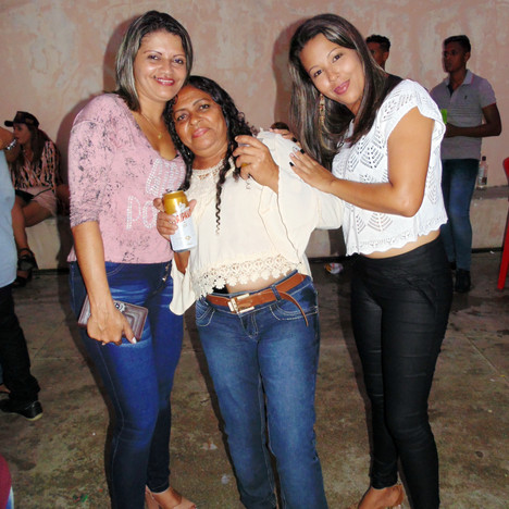 Esquenta Canudos Fest - Porttalformosa (70).JPG